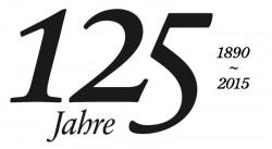 125 J. SHA