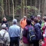 SAV Bannwaldführung IMG_20150426_000001