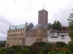 Krauss_Rhön-Thüringen_A