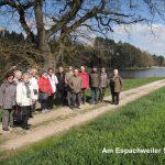 espachweiler-see