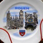 8-rouen-0738