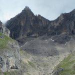 dachsteintour-sav-salzburgerland_img_2909