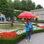 salzburg-img_3117