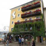 wolfgangsee-weisses-roessel-img_2941