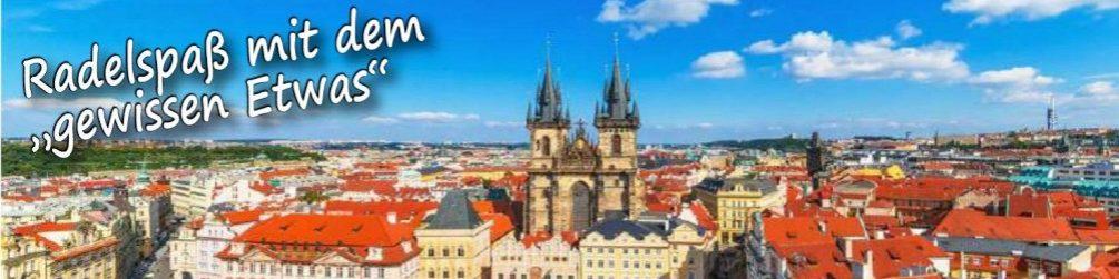 Prag - Dresden.jpg