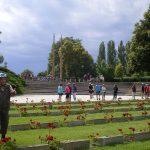 theresienstadt-gedenkstaette